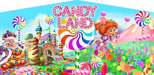 candyland-Jumper