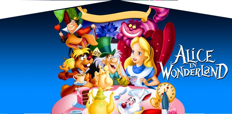 alice-in-the-wonderland(1)