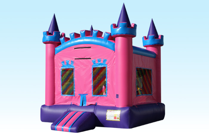 Purple_bounce_house