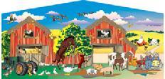 animal-farm-banner