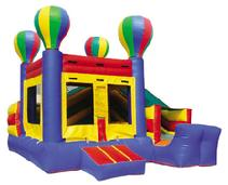 balloon-mini-slide