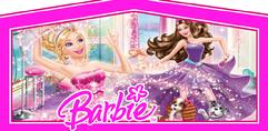 barbie-panel