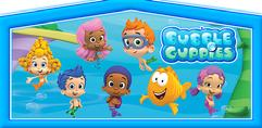 bubble-guppies