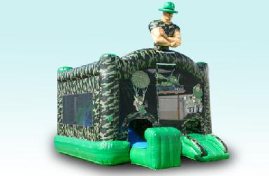 check-out-our-brand-new-army-camouflage-combo-jumper-17-x-20-steep-slide-large-jumping-area-tunnel-baskeball-hoop-as-low-as-219-00-a-day
