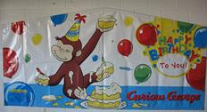 curious-george-banner