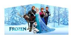frozen-panel