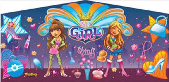 girl-thing