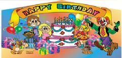 happy-birthday-panel