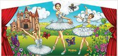 lil-ballerina-panel