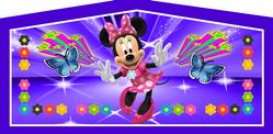 minni-mouse-panel