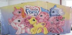 my-little-pony-banner