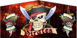 pirates-banner