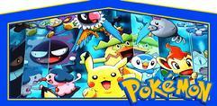pokemon-panel