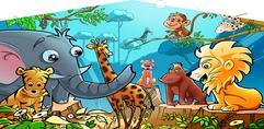 safari-panel