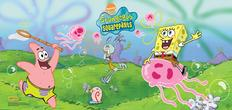 sponebob-squarepants-panel