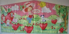 strawberry-panel