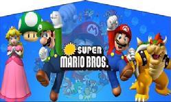 super-mario-bros-banner