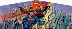 superman-panel
