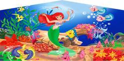 the-little-mermaid-panel