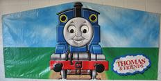 thomas-and-friends-panel