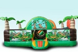 toddler-jungle-themed-play-area-your-toddler-will-have-a-blast-on-the-slide-zoom-through-the-tunnel-and-crash-through-the-pop-ups-starting-at-269-00-for-the-day-25-x-18-2
