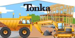 tonka-panel