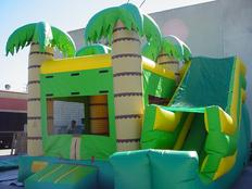 tropical-bounce-and-slide