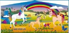 unicorn-this