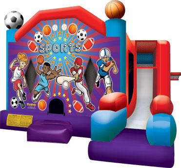sports-usa-c71