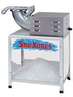 150_snowconemachine