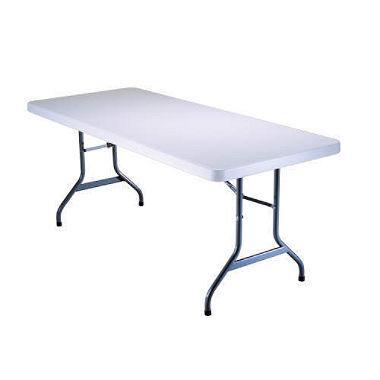 380_lifetime_table