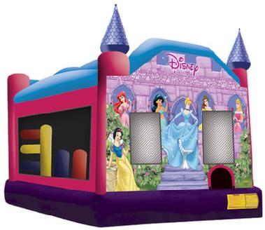 disney-princess-6-in-1