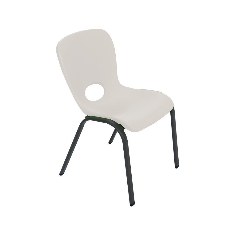 almond-lifetime-kids-desks-chairs-80383-64_1000
