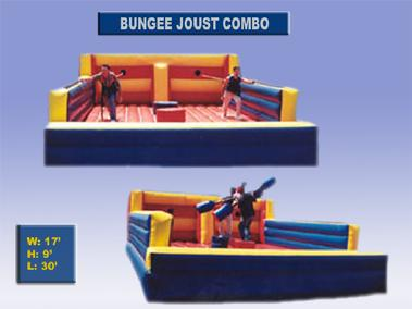 379_bungee_joust_combo_copy