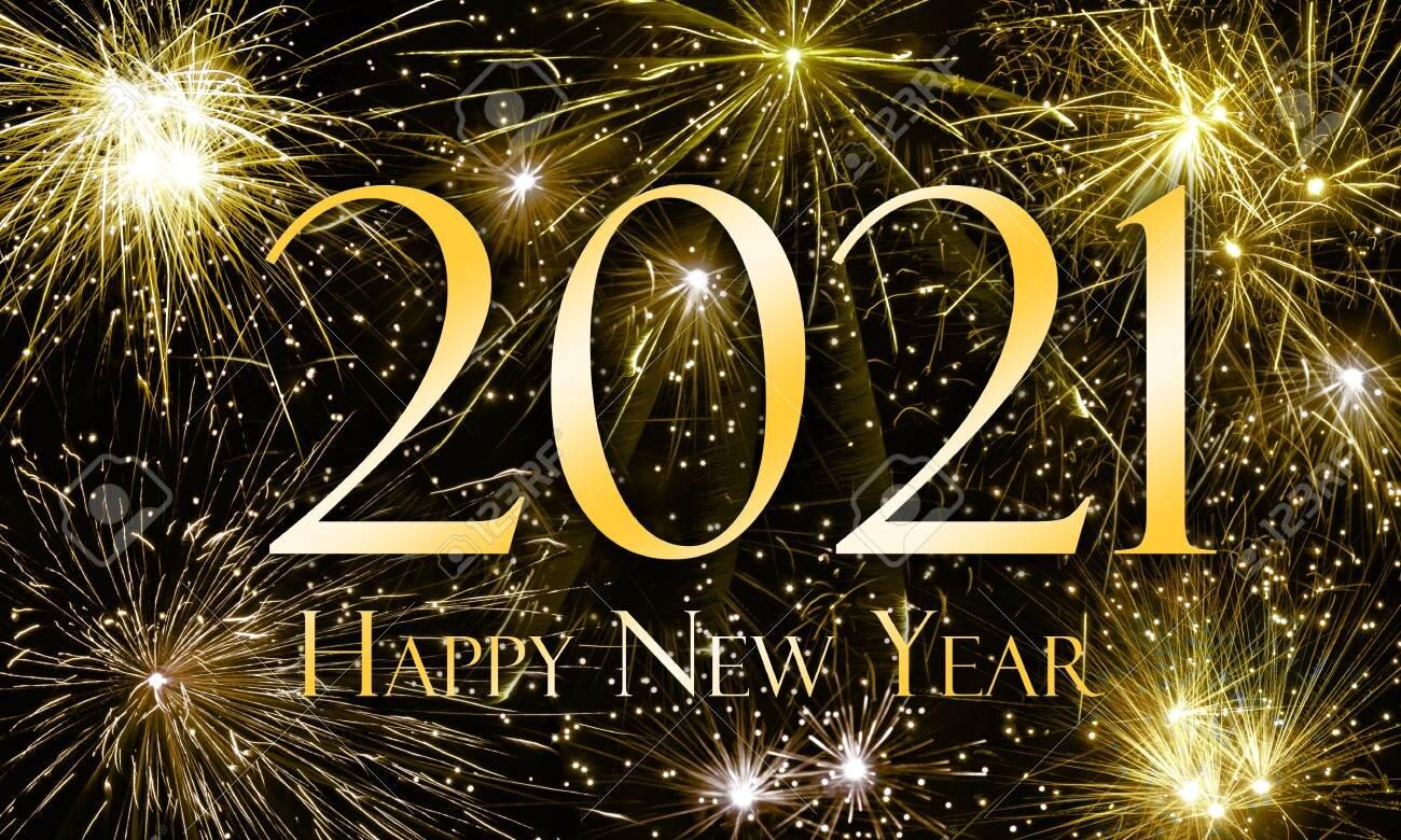 89532718-happy-new-year-2021